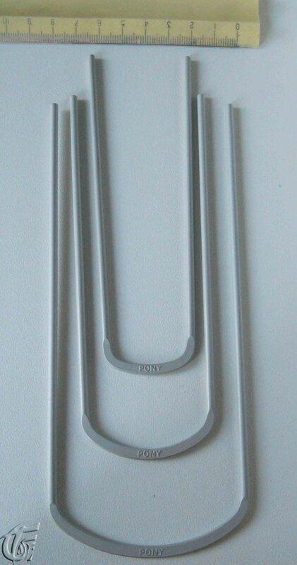 Вязание на вилке. С чего начинать, приспособления и узоры. 0_6aeba_1df59868_XL