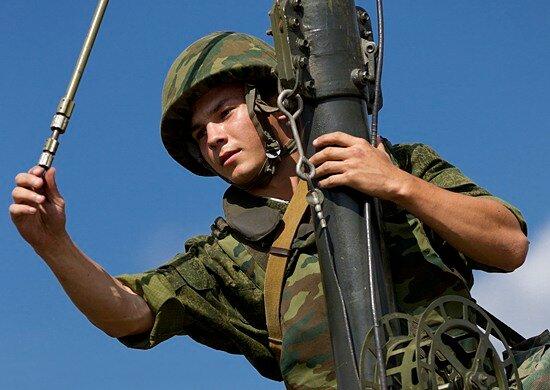 El nuevo ejército ruso... 0_60b1a_9417745f_XL