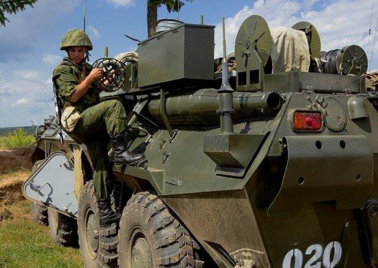 El nuevo ejército ruso... 0_60b1c_4e8f9eaa_XL