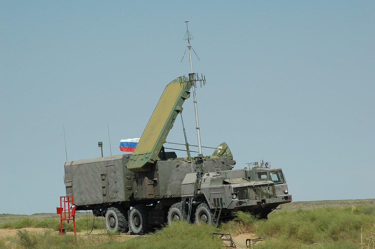 Sistema antiaéreo ruso. 0_62400_d3ca036b_XXXL