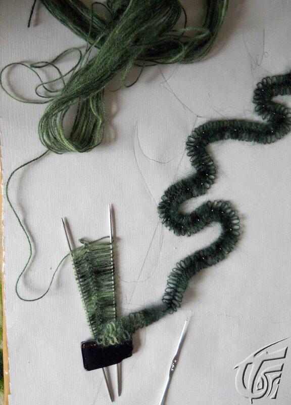 Вилочный фриформ или hairpin freeform - Страница 2 0_6f8ce_9f0ee118_XL