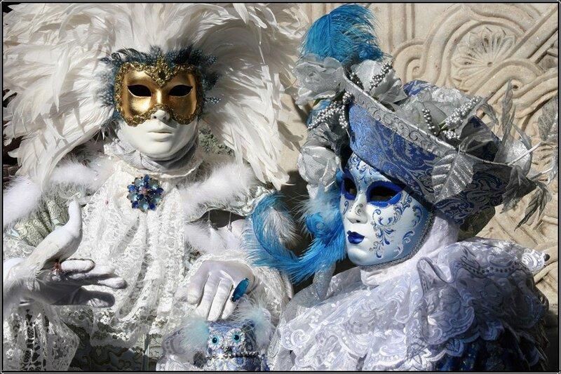 Венецианский карнавал 2012 0_806e2_39a19bb5_XL