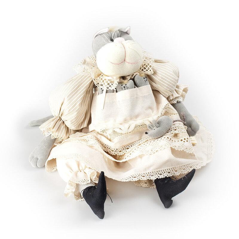 Авторские куклы Оксаны Ярмольник 0_7b82e_b62ff75b_XL