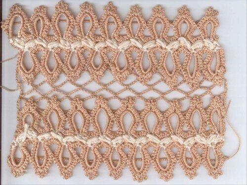 Вязание на вилке. С чего начинать, приспособления и узоры. 0_7f95c_2cb27a20_L