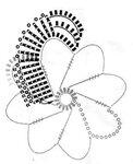 Красивый цветок от Нели Соловей 0_869ca_423c6336_S