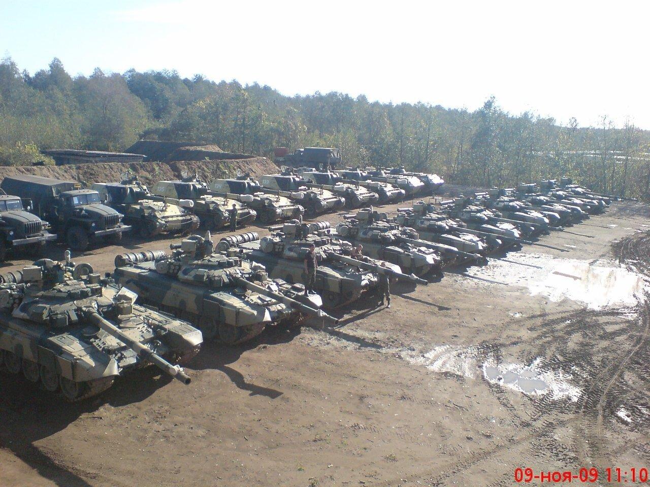 El nuevo ejército ruso... 0_6f67f_8b0e7bec_XXXL