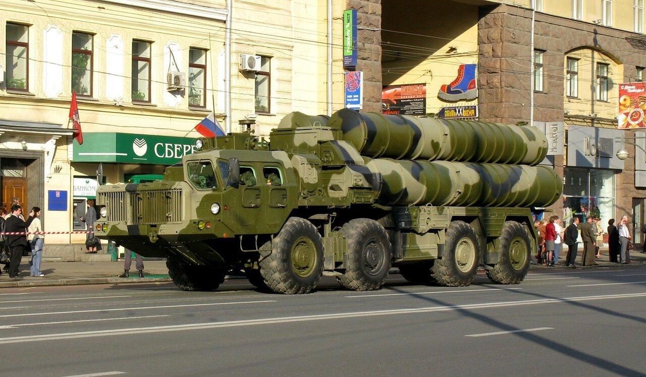 Fuerzas Armadas Rusas - Página 3 0_70f19_e30c78ed_XXXL