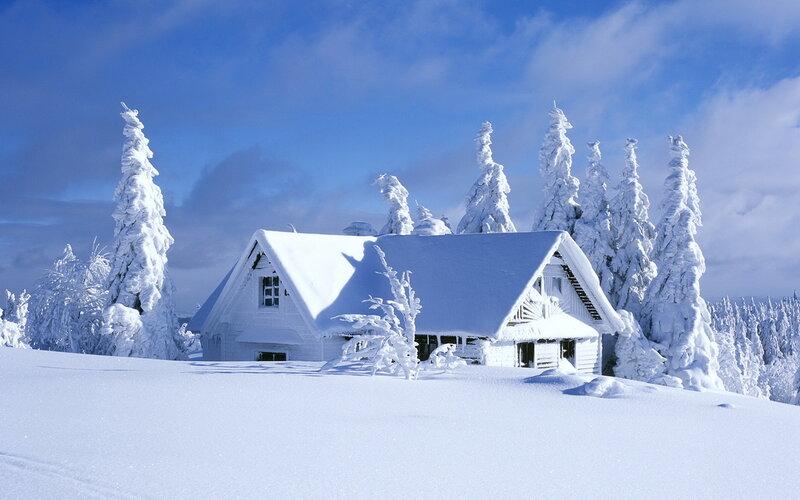 А за окном зима... 0_76d16_28183ade_XL