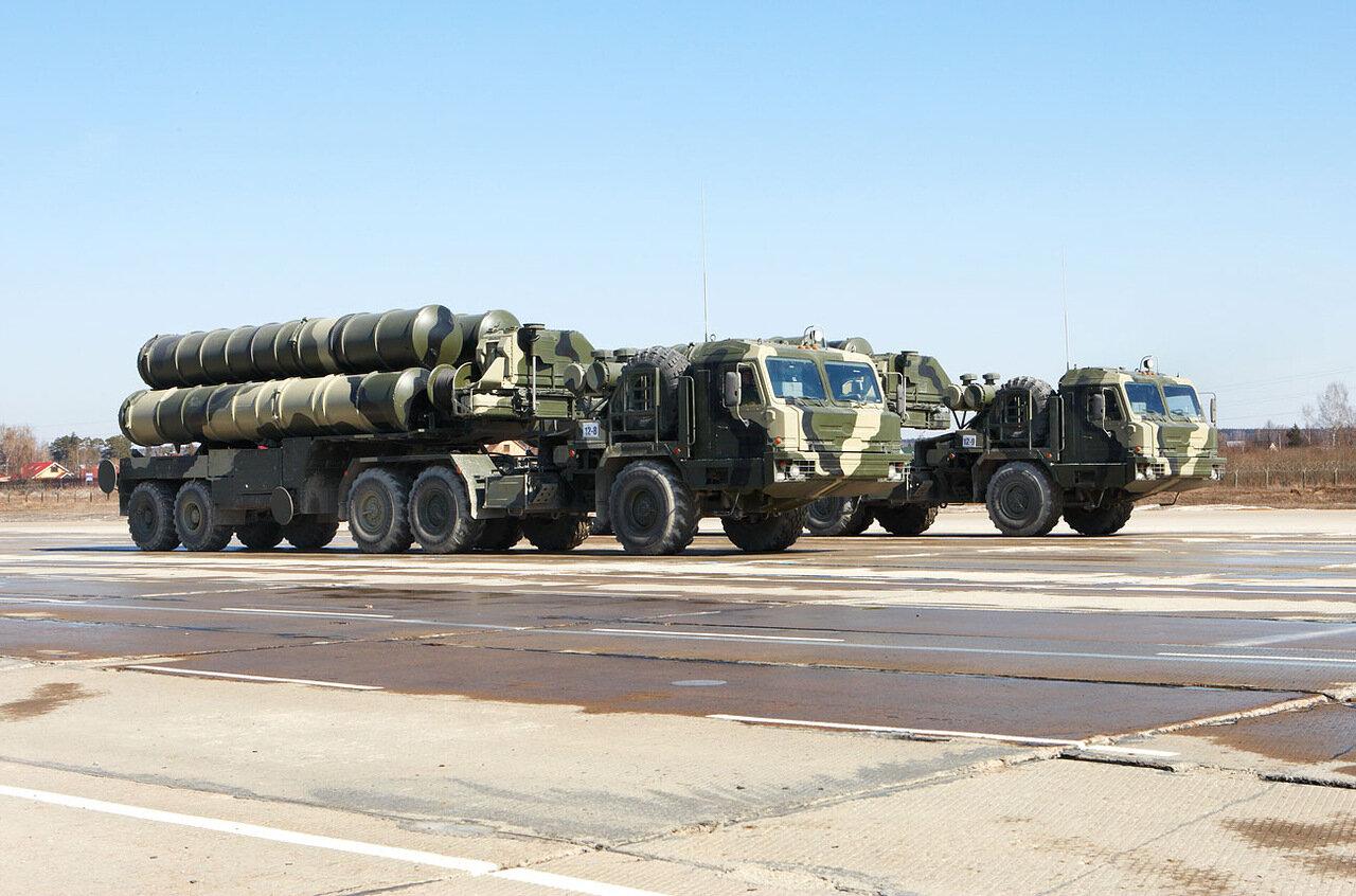 Fuerzas Armadas Rusas - Página 3 0_70f1a_e3d40504_XXXL