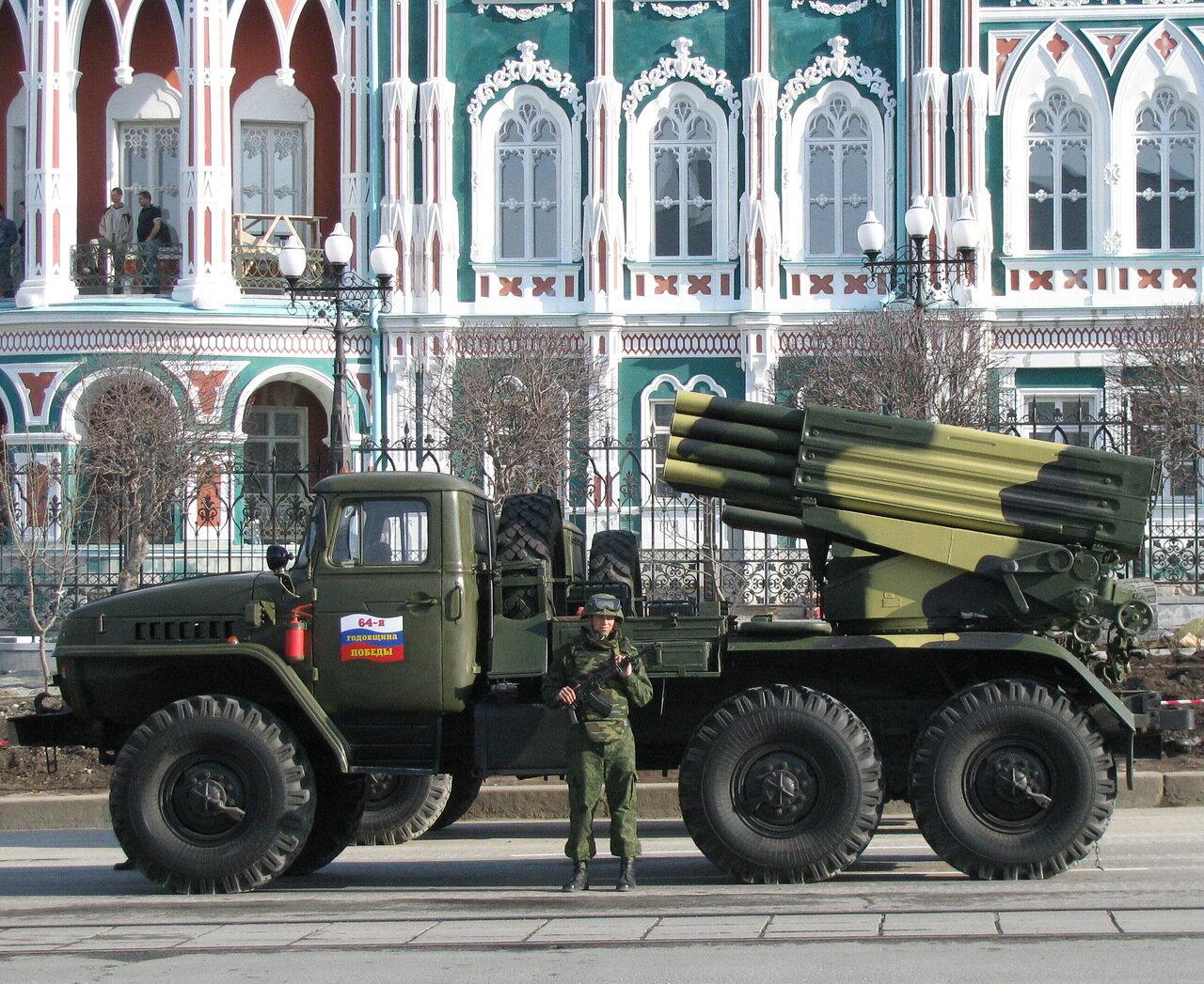Fuerzas Armadas Rusas - Página 3 0_70f0e_b31472e7_XXXL