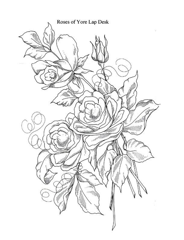Присцилла Хаузер / Красивые Розы Присциллы 0_5bfba_4c86eebb_XL