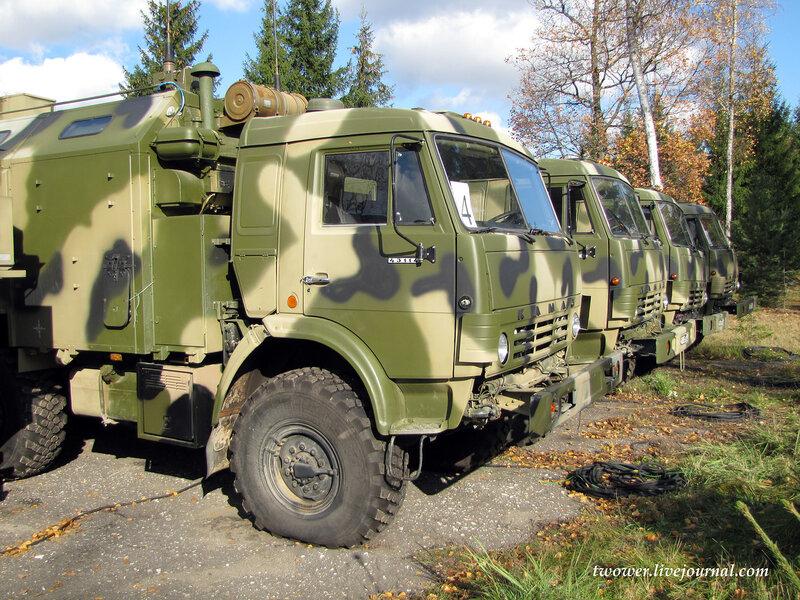 El nuevo ejército ruso... 0_73696_cd954cee_XL