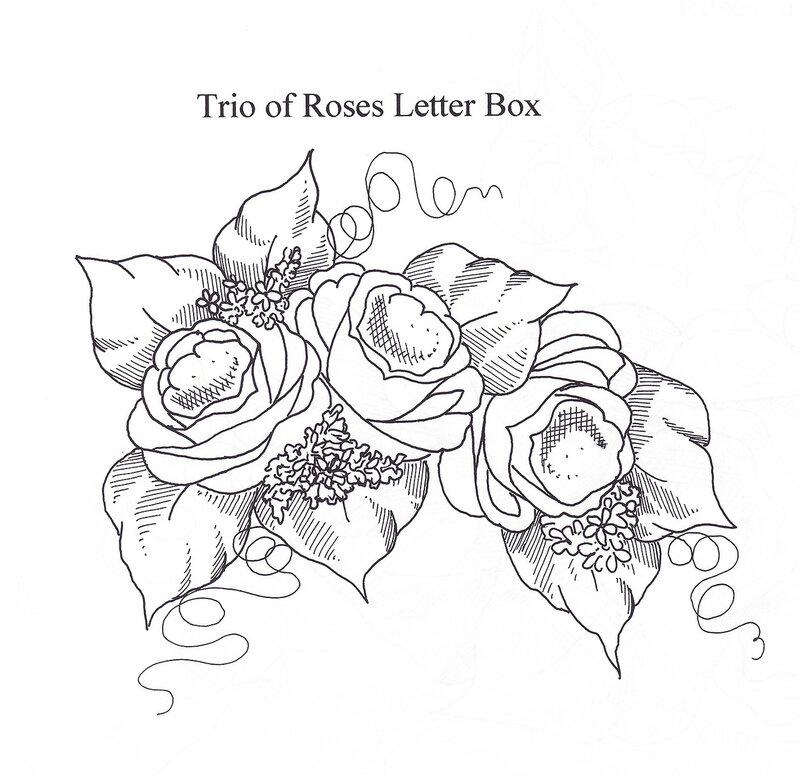 Присцилла Хаузер / Красивые Розы Присциллы 0_5bfab_bdd58157_XL