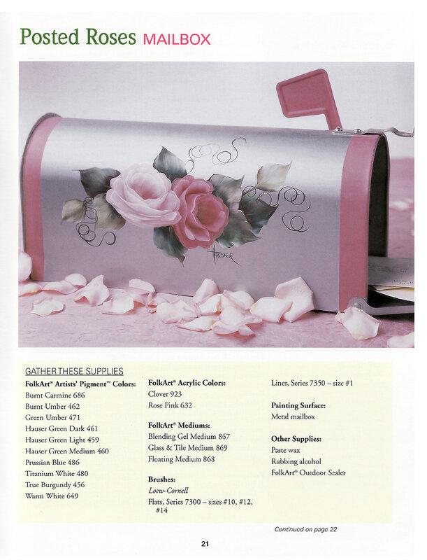 Присцилла Хаузер / Красивые Розы Присциллы 0_5bfb2_88ece24b_XL