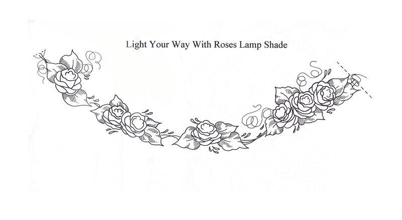 Присцилла Хаузер / Красивые Розы Присциллы 0_5bfb4_95da1e6_XL