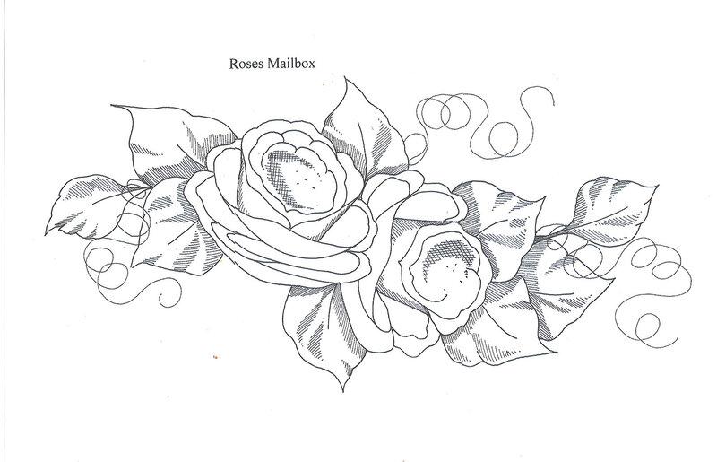 Присцилла Хаузер / Красивые Розы Присциллы 0_5bfb5_2e56b705_XL