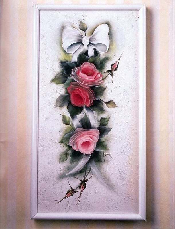 Присцилла Хаузер / Красивые Розы Присциллы 0_5bfca_22df7ba5_XL
