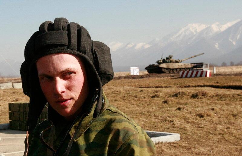 El nuevo ejército ruso... 0_6bc21_ee0fe549_XL