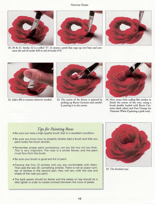 Присцилла Хаузер / Красивые Розы Присциллы 0_5bfa4_dea88e8_XL