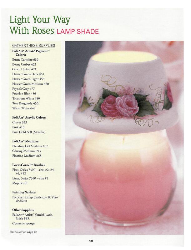 Присцилла Хаузер / Красивые Розы Присциллы 0_5bfaf_419ba393_XL