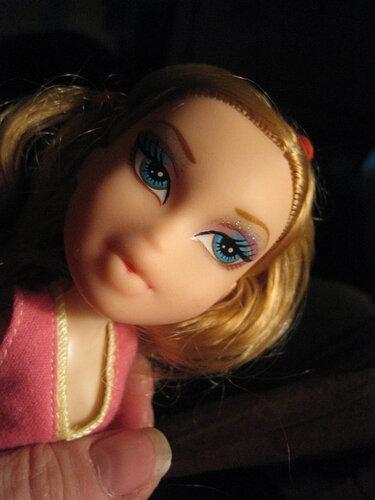 Авторские куклы и ООАК от форумчан - Страница 2 0_5c595_e3564d7c_L