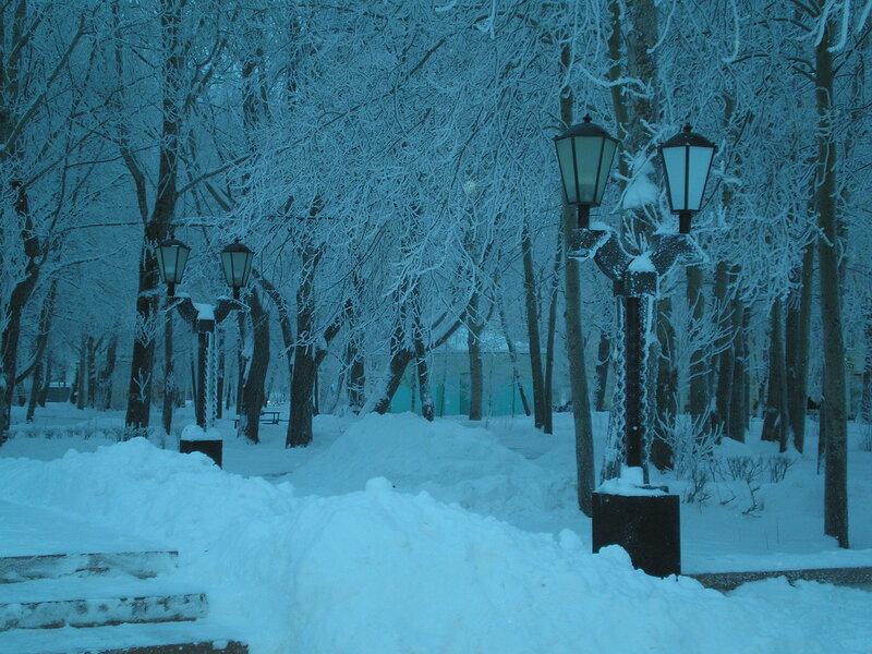 Зимняя сказка на наших фотографиях 0_64396_d3000587_XL