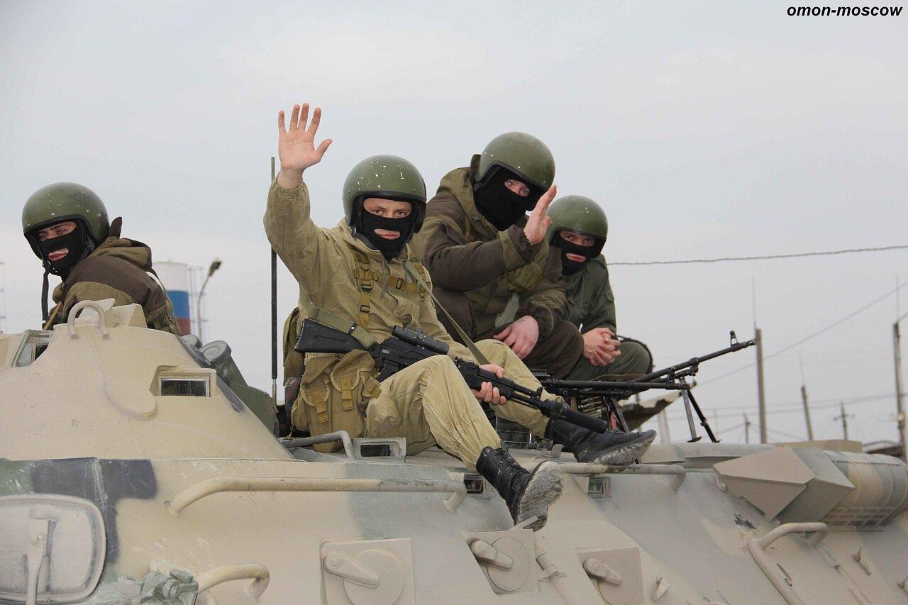 El nuevo ejército ruso... 0_6b54e_b6e1d1ab_XXXL