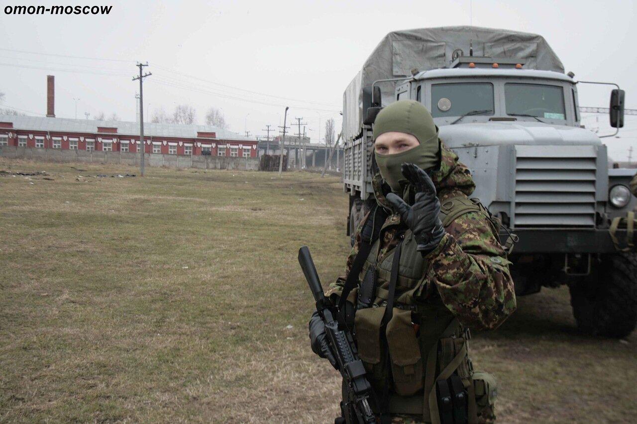 El nuevo ejército ruso... 0_6b555_c251e27d_XXXL