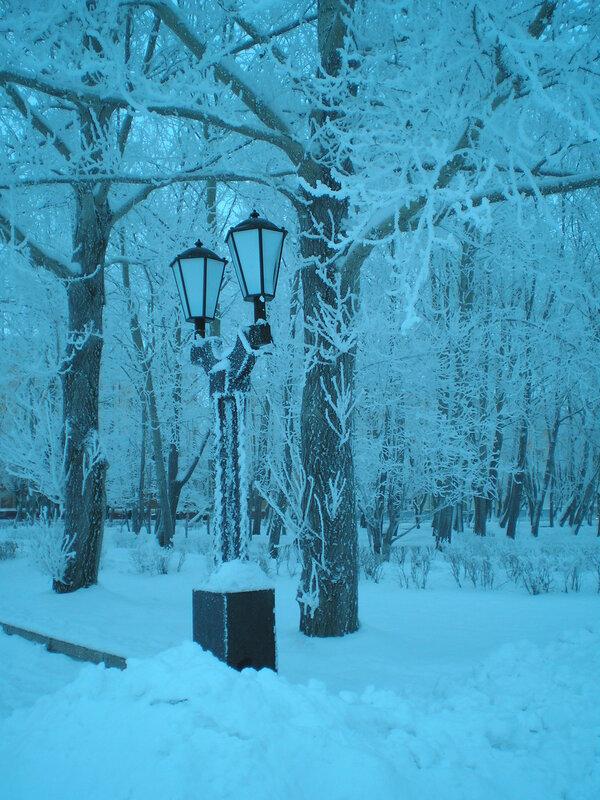 Зимняя сказка на наших фотографиях 0_64088_ed985a05_XL