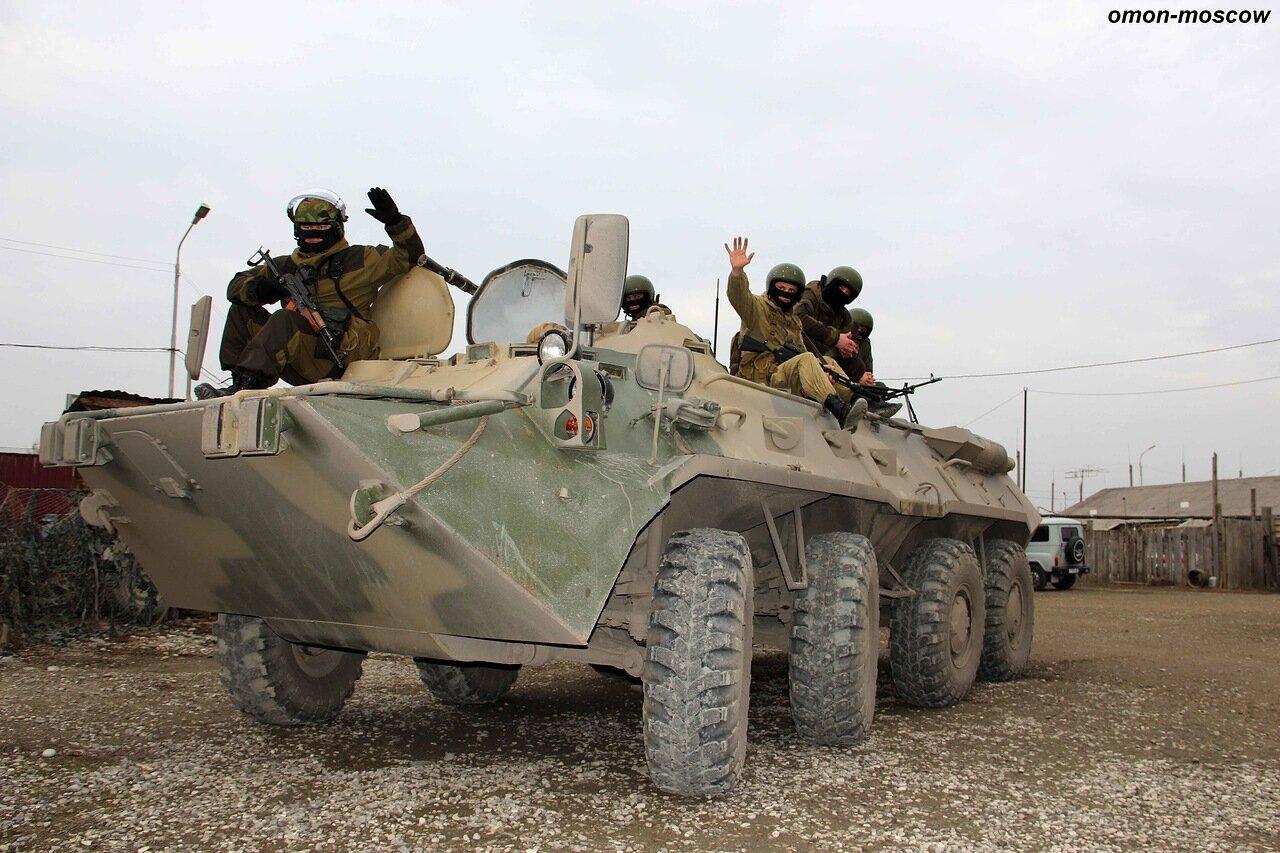 El nuevo ejército ruso... 0_6b556_a13e6195_XXXL