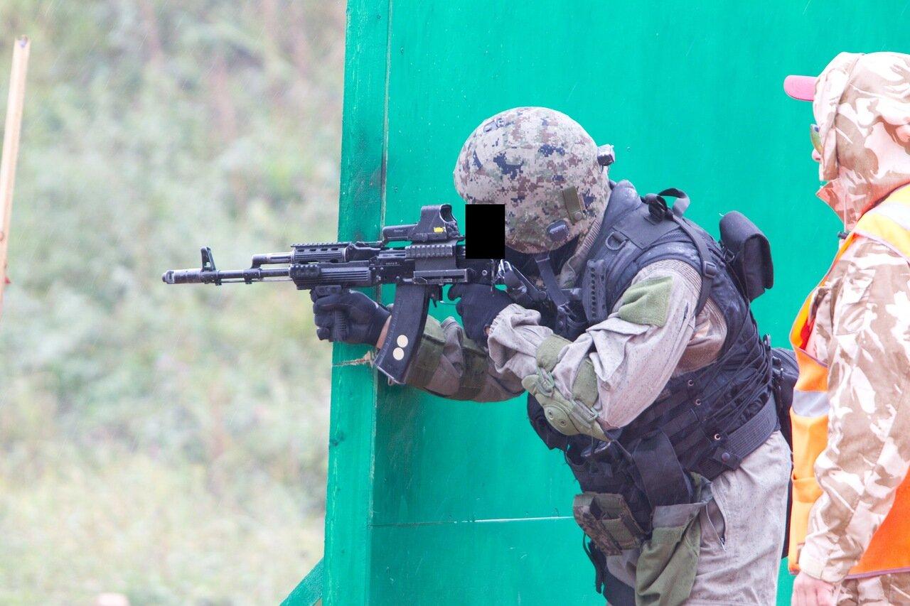 El nuevo ejército ruso... 0_6ba26_a4c26a47_XXXL