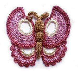 Ромашки, маки, листочки, бабочки, стрекозы... 0_72083_290e2894_M