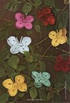Ромашки, маки, листочки, бабочки, стрекозы... 0_72099_7b9ee286_S