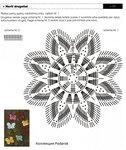 Ромашки, маки, листочки, бабочки, стрекозы... 0_7209a_45ad1ce5_S