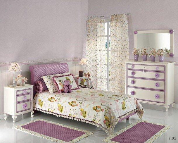спальни для юных барышень 0_75525_cd15b25e_XL
