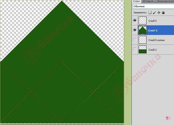 Рисуем открытку-конверт 0_5333b_a2a9322f_orig