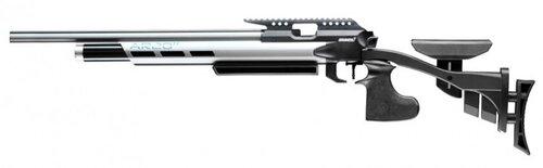 Фотографии различных иностранных РСР винтовок и пистолетов - Страница 2 0_4c0b8_ba24af14_L