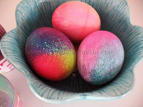 Красим пасхальные яйца 0_76ca3_b8b0051f_L