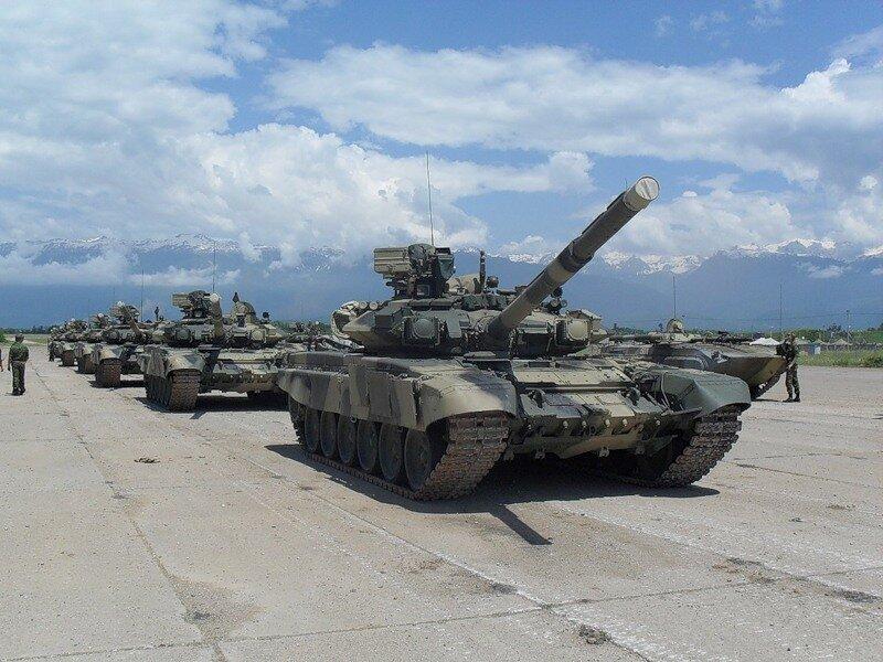 El nuevo ejército ruso... 0_7891d_692650c4_XL