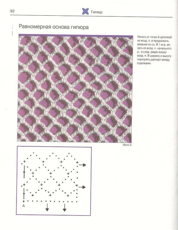 Вязание крючком. 0_50fe4_d4e7fd00_XL