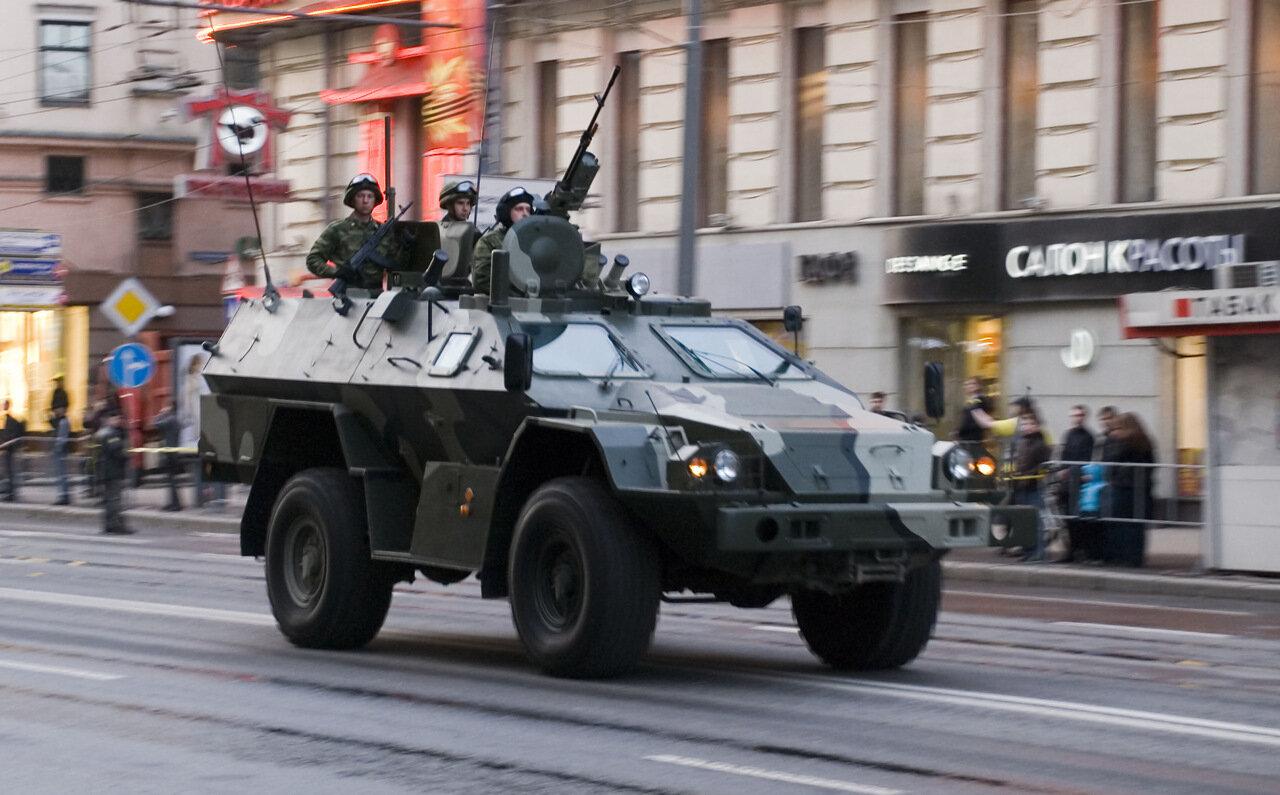 Fuerzas Armadas Rusas - Página 3 0_78937_9f2c6fbe_XXXL