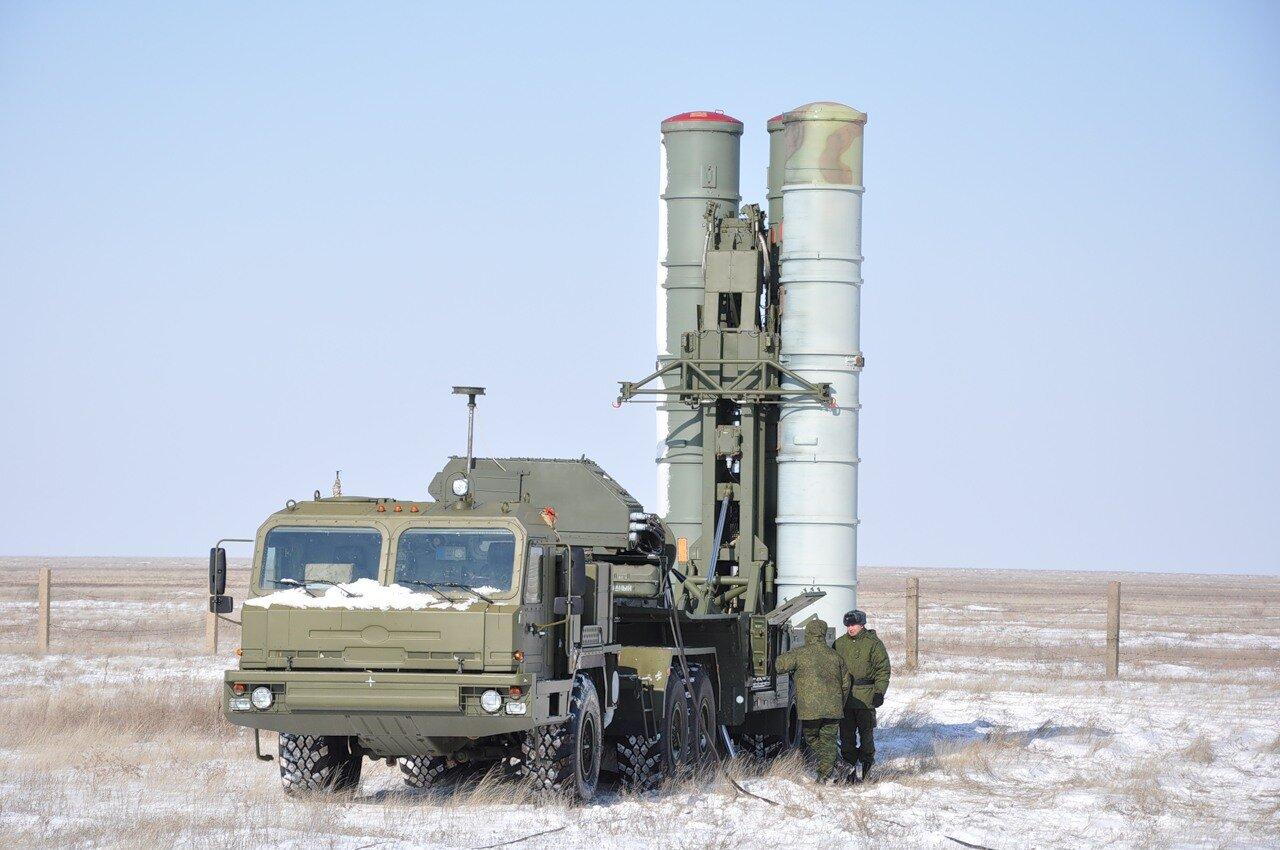 Sistema antiaéreo ruso. 0_5cd78_3c23b95a_XXXL