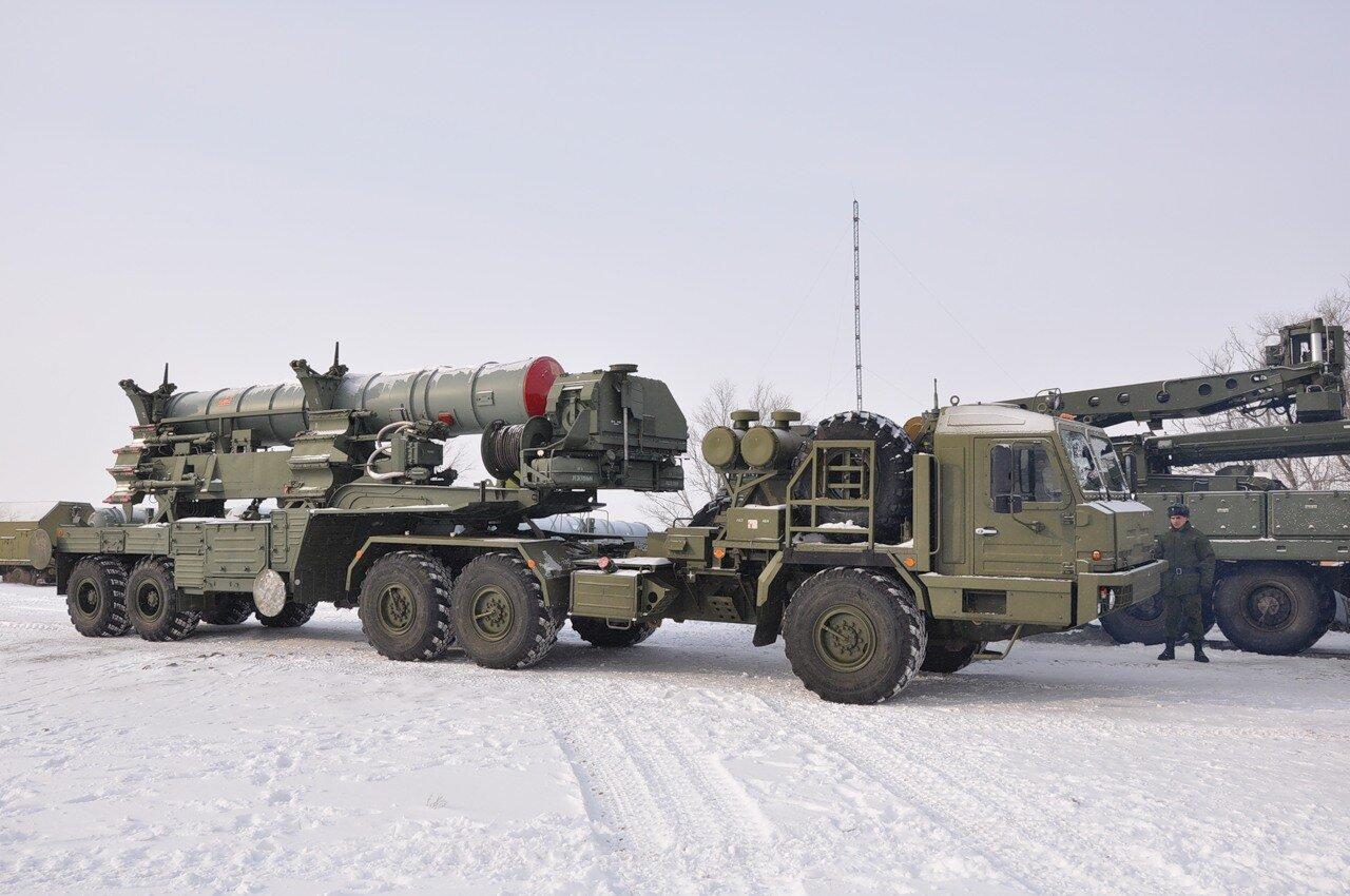 Poderio Militar Ruso (actualizado 2010). - Página 3 0_5cd81_77b88023_XXXL