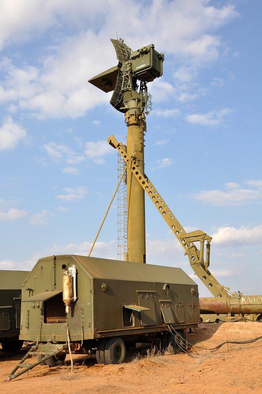 Sistema antiaéreo ruso. 0_5e961_4d4ba82_XXXL