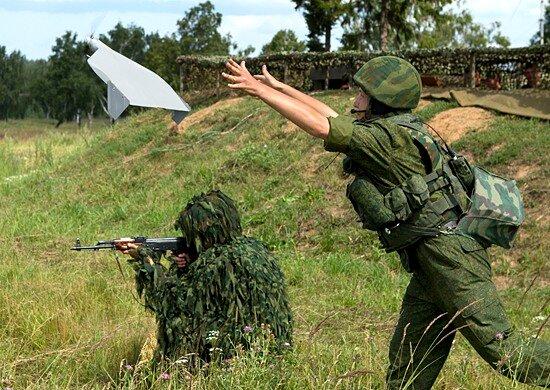 El nuevo ejército ruso... 0_60b25_1366c34a_XL