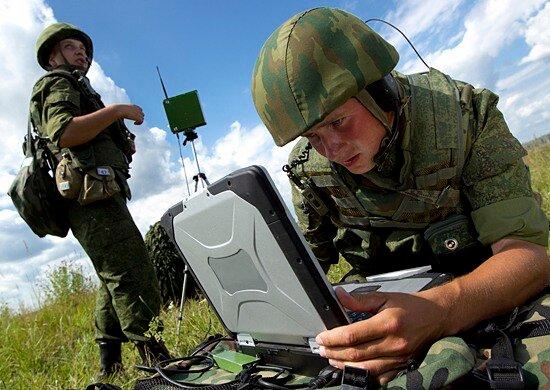 El nuevo ejército ruso... 0_60b27_164ef8bd_XL