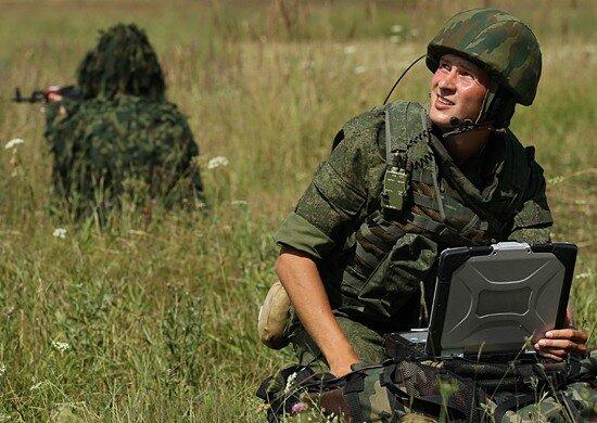 El nuevo ejército ruso... 0_60b29_34d66589_XL