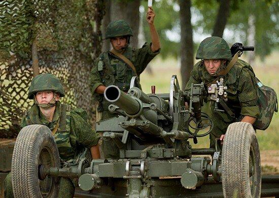 El nuevo ejército ruso... 0_60b2e_367b5035_XL