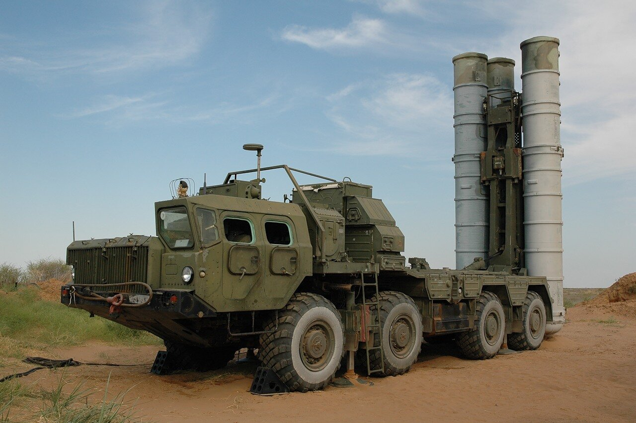 Sistema antiaéreo ruso. 0_623f9_bee56e60_XXXL