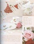 Розы 0_6a3f8_6ac560a6_S